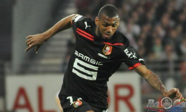 Rennes se relance face à Valenciennes