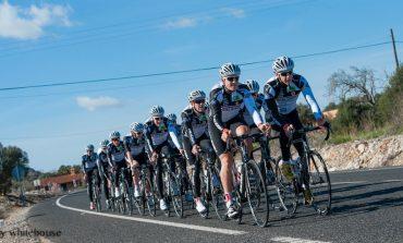 Raleigh saison 2013 : Retour vers le futur