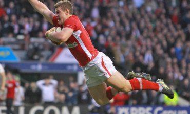 6 Nations : Pays de Galles - Angleterre, la finale !