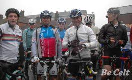 """Bernard Hinault : """"Le Tour du Connemara, c'est grandiose !"""""""