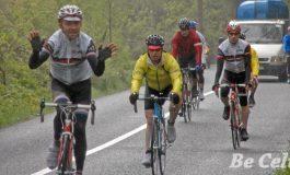 Le Skoda Tour du Connemara : un franc succès !