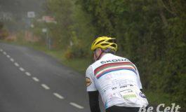 Le Skoda Tour du Connemara en images (1ère partie)