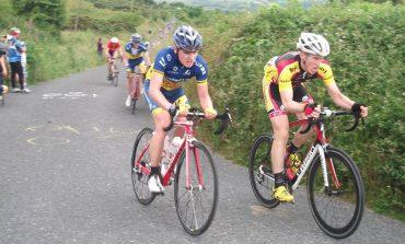 Le team Nicolas Roche Performance frappe un grand coup sur les 2 jours de Charleville