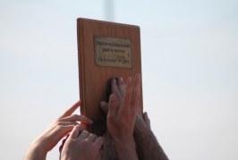 Finales régionales de rugby : Quimper impressionne