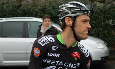 Bretagne-Séché sera bien sur le Tour de France 2015