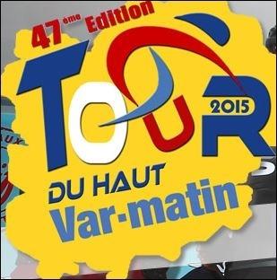 Le Tour du Haut-Var 2015 promet une belle édition