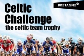 Eddie Dawson: » Le Challenge Celtique, un réel pont entre Irlandais et Bretons»