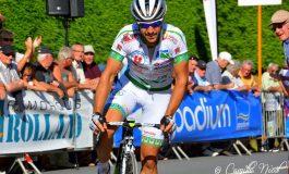 3 jours de Cherbourg: L'étape pour Victor Gousset, Aurélien Daniel leader