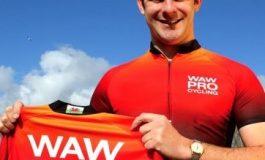 Une équipe continentale Galloise sera basée en Bretagne