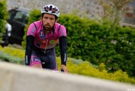 Erwan Brenterch: » Je quitte Hennebont pour le VC Rouen 76, mais je reste fidèle en amitié»