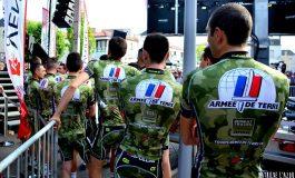 """L'Armée de Terre recrute 3 nouveaux """"engagés volontaires"""""""