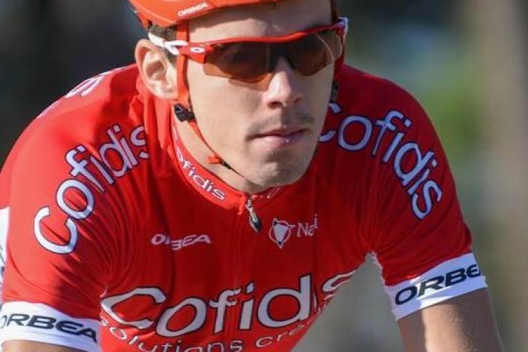 Christophe Laporte remporte le Tour de Vendée, Bretagne Séché-Environnement remporte la coupe de France par équipes