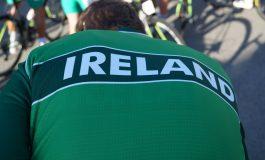 Le team Dynamo Cover Pro Cycling, le pont entre l'Irlande et la Bretagne