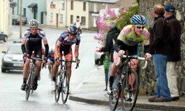 Philip Lavery a encore des choses à prouver avec le Team Dynamo Cover Pro Cycling