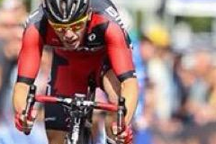 Les Australiens Jesse Kerrison, Benjamin Hill et Benjamin Dyball rejoignent le team Dynamo Cover Pro Cycling