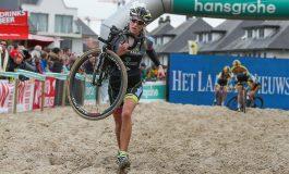 L'UCI confirme la tricherie du vélo équipé d'un moteur