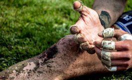 Les primes du Paris-Roubaix, loin des autres sports !