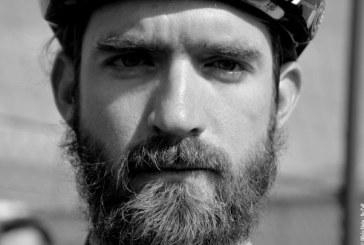 Dan Craven (Cycling Academy); » Le monde devient conscient que les coureurs africains sont là! «