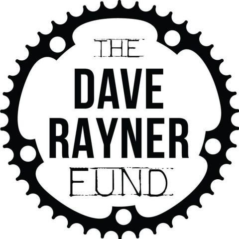 dave-rayner-3