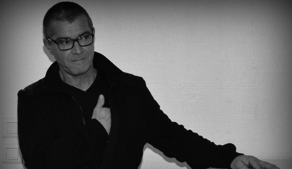 Joël Pelier : «Mr.Lappartient, revenons vite à nos fondamentaux»