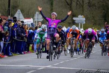 Jean-Michel Pinel; » Ce qui nous pousse, les sponsors, à soutenir des clubs comme Hennebont Cyclisme! «