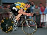 Sean Kelly: Les souvenirs de « Monsieur Paris-Nice »