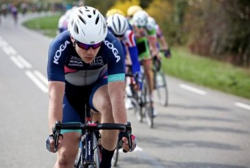 Tour de Normandie: Fabio Jakobsen (SEG) au sprint, Anthony Delaplace toujours leader