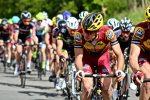Soutenons le Team ProBikeshop Saint Etienne au Tour de Beauce (Canada)
