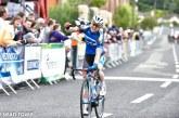 Irlande: Quand le championnat dames doit s'arrêter en pleine course pour laisser passer celui des hommes