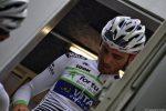 Maxime Daniel; «J'aimerais bien une arrivée au sprint sur ce France»