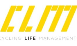 """Chistophe Le Mével et """"Cycle Life Management"""" au service du coureur"""