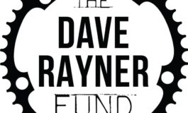 Fondation Dave Rayner, ce collectif britannique pour l'avenir des jeunes!