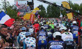 Le Tour de France 2018, une édition prometteuse