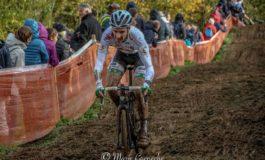 """Matthieu Boulo: """"Organisons plus d'épreuves UCI plutôt que des nationales"""""""