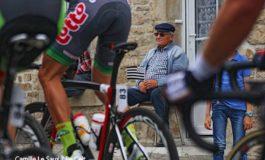 """2047 : """"Dis grand-père, c'était quoi ce sport : le cyclisme? """""""