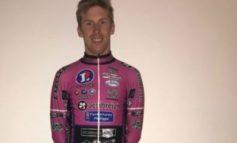 Matthieu Jeannès rejoint Hennebont Cyclisme