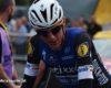 """Dan Martin : """"Le Tour de France est mon objectif"""""""