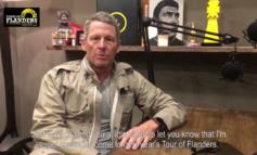 Lance Armstrong sera l'invité du Tour des Flandres malgré les réticences de l'UCI