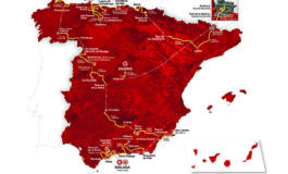 Vuelta 2018, la montagne décidera !