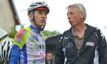 """Pascal Orlandi: """"Je lance un appel à tout les organisateurs de cyclo-cross en France"""""""