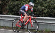 """Matthew Teggart: """"Nous avons un Team Wiggins solide pour ce tour de Bretagne"""""""
