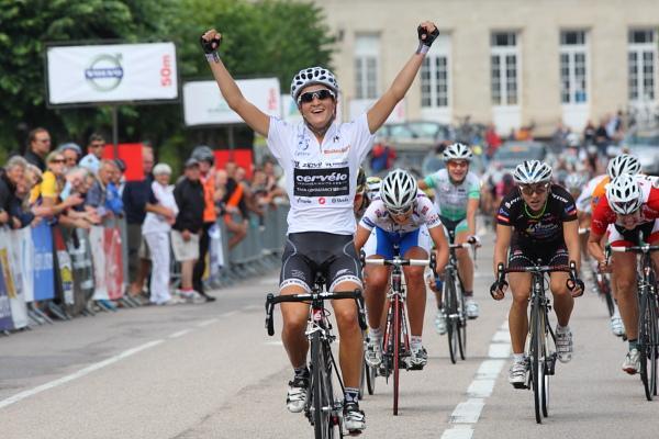 La Route de France Féminine 2018 annulée