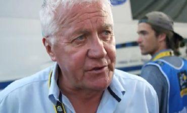 Patrick Lefevere et Stijn Boeykens alertent sur la précarité d'une carrière de coureur pro