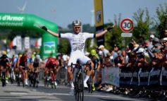 Fabien Schmidt retourne chez les pros avec Delko Marseille Provence KTM