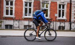 """Depuis 20 ans, le """"plan vélo"""" en UK ou en Irlande a fait exploser le nombre d'usagers"""