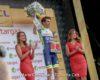 Wanty-Groupe Gobert meilleure équipe du classement UCI Europe Tour