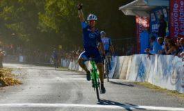Coupe de France de cyclo-cross: Francis Mourey s'offre la 1ère manche