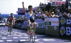 """Bruno  Cornillet; """"Pascal Kerjean a raison, la décision de la FFC met en danger notre cyclisme"""""""