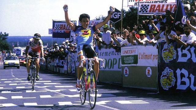 Bruno  Cornillet; «Pascal Kerjean a raison, la décision de la FFC met en danger notre cyclisme»