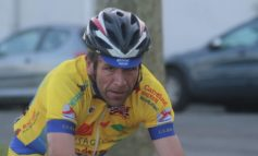 """Pascal Kerjean (CC Bourg-Blanc); """"Notre cyclisme amateur est en danger"""""""